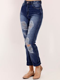 C-\Users\edicao5\Desktop\Home-Office\134406-calca-jeans--adulto-bivik-azul