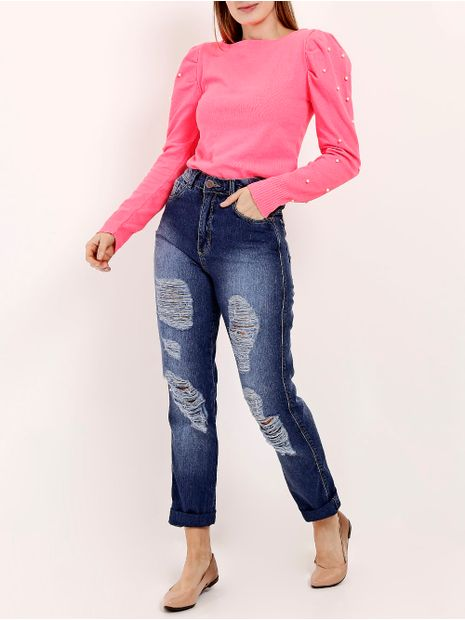 C-\Users\edicao5\Desktop\Home-Office\134406-calca-jeans--adulto-bivik-azul