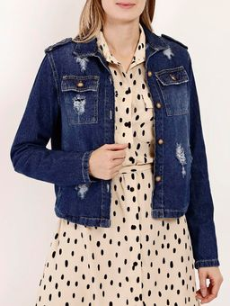 C-\Users\edicao5\Desktop\Produtos-Desktop\130470-jaqueta-jeans-sarja-cambos-azul