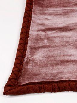 Cobertor-King-Jolitex-Lilas