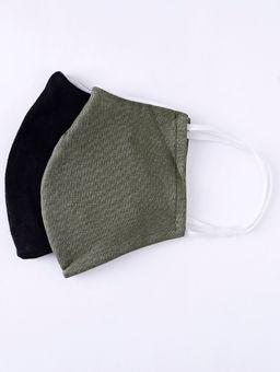 Z-\Instaladores\Equipe\Joao-Paulo\Cadastrando\Pompeia\134416-mascaras-adulto-verde-preto