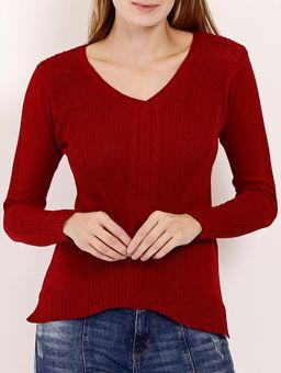 C-\Users\edicao5\Desktop\Produtos-Desktop\127958-blusa-tricot-adulto-heidy-vermelho