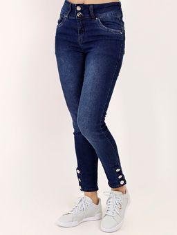 C-\Users\edicao5\Desktop\Produtos-Desktop\134280-calca-jeans-romas-botoes-barra-azul