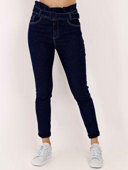 C-\Users\edicao5\Desktop\Produtos-Desktop\134284-calca-jeans-romas-azul