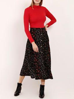 \\LPDC4\Dados.ecom\Instaladores\Equipe\Fernando\Cadastrando\67071-blusa-adulto-the-woman-vermelho