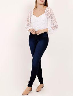 C-\Users\edicao5\Desktop\Produtos-Desktop\134015-calca-jeans-lunender-skinny-azul