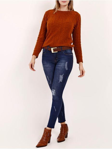 C-\Users\edicao5\Desktop\Produtos-Desktop\130421-calca-jeans-adulto-nine-jeans-cinto-azul