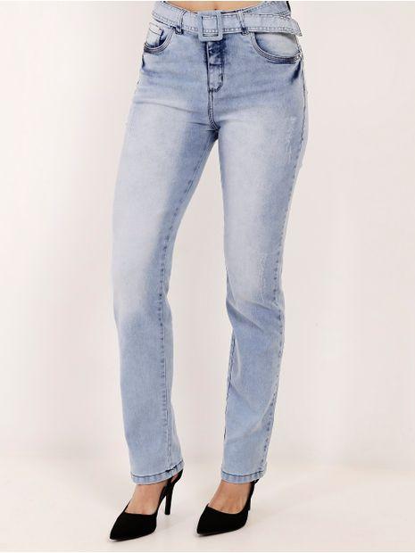 C-\Users\edicao5\Desktop\Produtos-Desktop\134283-calca-jeans-romany-azul