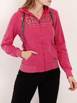 \\LPDC4\Dados.ecom\Instaladores\Equipe\Fernando\Cadastrando\133978-jaqueta-moletom-overcore-capuz-pink