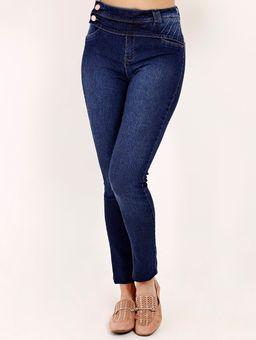 C-\Users\edicao5\Desktop\Produtos-Desktop\134282-calca-jeans-adulto-romast-skinny-azul