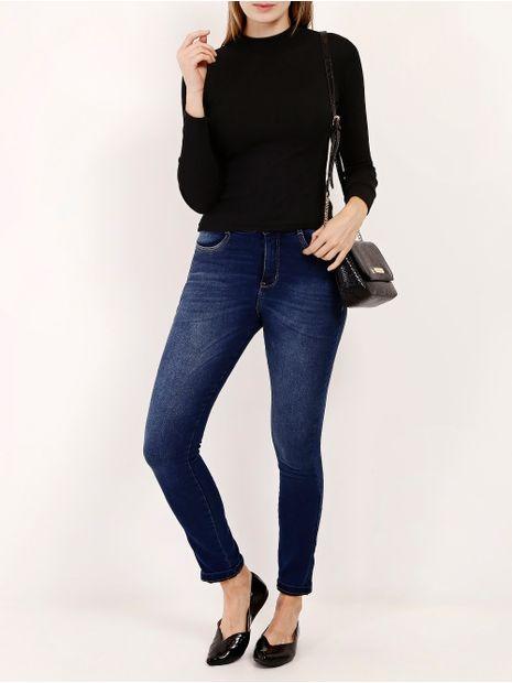 \\LPDC4\Dados.ecom\Instaladores\Equipe\Fernando\Cadastrando\134408-calca-jeans-adulto-cigarrete-seca-azul