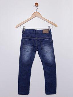 \\LPDC4\Dados.ecom\Instaladores\Equipe\Fernando\Cadastrando\130934-calca-jeans-meleko-teko-azul-6