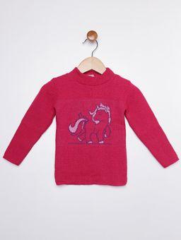 \\LPDC4\Dados.ecom\Instaladores\Equipe\Fernando\Cadastrando\85046-blusa-tricot-es-malhas-vermelho-g