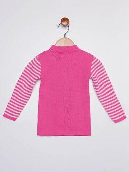 \\LPDC4\Dados.ecom\Instaladores\Equipe\Fernando\Cadastrando\85046-blusa-tricot-es-malhas-pink-g