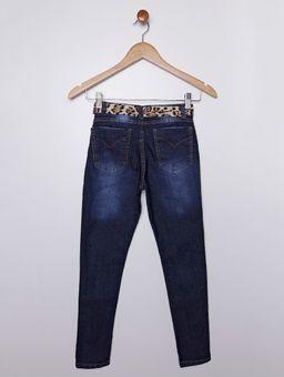 C-\Users\edicao5\Desktop\Produtos-Desktop\127354-calca-jeans-juv-imports-baby-c-faixa-azul-10