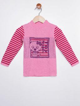 \\LPDC4\Dados.ecom\Instaladores\Equipe\Fernando\Cadastrando\85046-blusa-tricot-es-malhas-rosa-g