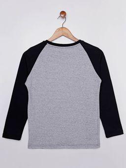 C-\Users\edicao5\Desktop\Produtos-Desktop\127575-camiseta-ml-vels-cinza-10