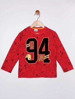 \\LPDC4\Dados.ecom\Instaladores\Equipe\Fernando\Cadastrando\128379-camiseta-fakini-vermelho-3