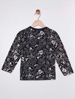 \\LPDC4\Dados.ecom\Instaladores\Equipe\Fernando\Cadastrando\128379-camiseta-fakini-preto-3