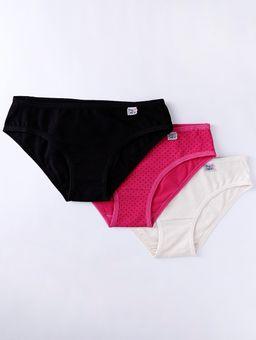 \\LPDC4\Dados.ecom\Instaladores\Equipe\Fernando\Cadastrando\62971-kit-calcinha-inf-juv-miss-del-rio-pink-bege-preto