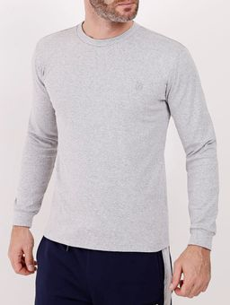 \\LPDC4\Dados.ecom\Instaladores\Equipe\Fernando\Cadastrando\128196-camiseta--federal-art-cinza