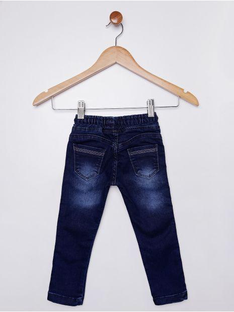 C-\Users\edicao5\Desktop\Produtos-Desktop\134079-calca-jeans-bob-bandeira-azul-3