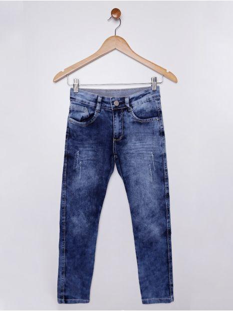 C-\Users\edicao5\Desktop\Produtos-Desktop\131363-calca-jeans-juv-frommer-azul-10
