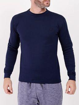 \\LPDC4\Dados.ecom\Instaladores\Equipe\Fernando\Cadastrando\128196-camiseta-federal-art-ribana-marinho