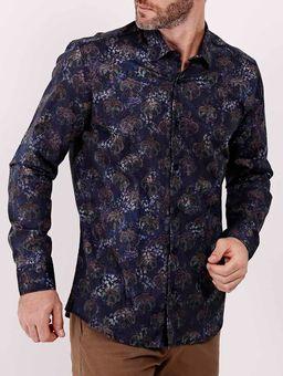 \\LPDC4\Dados.ecom\Instaladores\Equipe\Fernando\Cadastrando\131644-camisa-by-for-man-marinho