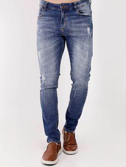 \\LPDC4\Dados.ecom\Instaladores\Equipe\Fernando\Cadastrando\131670-calca-jeans-pisom-azul