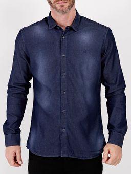\\LPDC4\Dados.ecom\Instaladores\Equipe\Fernando\Cadastrando\128065-camisa-ny-for-man-azul