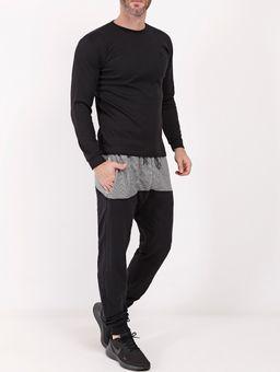 \\LPDC4\Dados.ecom\Instaladores\Equipe\Fernando\Cadastrando\128196-camiseta-m-l-adulto-federal-art-ribana-preto