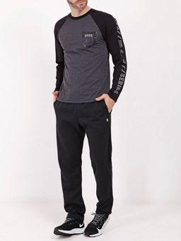 \\LPDC4\Dados.ecom\Instaladores\Equipe\Fernando\Cadastrando\129629-camiseta-m-l-adulto-vision-preto