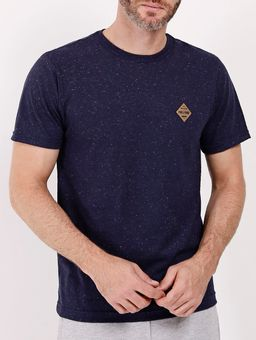 Camiseta-Manga-Curta-Masculina-Full-Surf-Azul-P