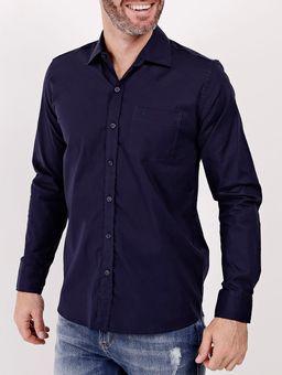 \\LPDC4\Dados.ecom\Instaladores\Equipe\Fernando\Cadastrando\132333-camisa-mga-longa-marzo-marinho