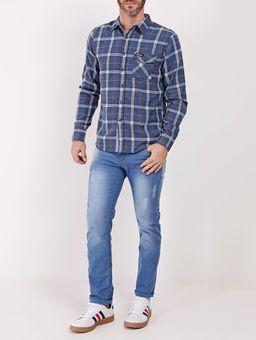 C-\Users\edicao5\Desktop\Produtos-Desktop\133970-calca-misky-jeans-azul