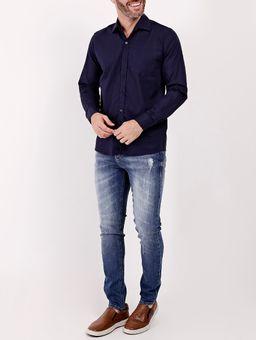 \\LPDC4\Dados.ecom\Instaladores\Equipe\Fernando\Cadastrando\trocar-foto-costas-131670-calca-jeans-pisom-azul