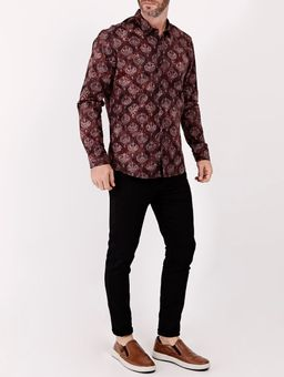 C-\Users\edicao5\Desktop\Produtos-Desktop\131644-camisa-mga-longa-by-for-man-bordo