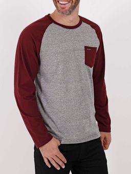 \\LPDC4\Dados.ecom\Instaladores\Equipe\Fernando\Cadastrando\127568-camiseta-full-bolso-bordo-cinza