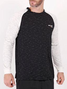 \\LPDC4\Dados.ecom\Instaladores\Equipe\Fernando\Cadastrando\128142-camiseta-polo-brasil-preto-mescla