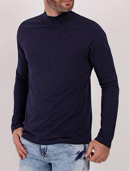 C-\Users\edicao5\Desktop\Produtos-Desktop\127599-camiseta-fico-basica-marinho