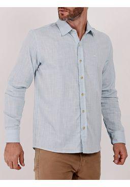 \\LPDC4\Dados.ecom\Instaladores\Equipe\Fernando\Cadastrando\132337-camisa-marzo-azul