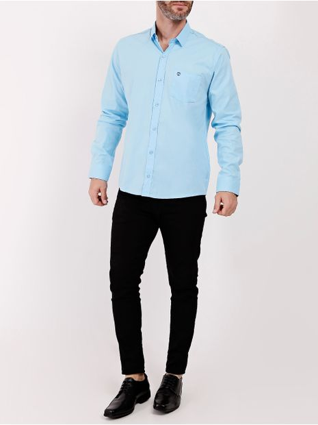 C-\Users\edicao5\Desktop\Produtos-Desktop\131640-camisa-trajanos-bolso-azul