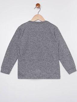 Camiseta-Manga-Longa-Infantil-Para-Menino---Cinza-1