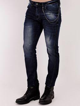 C-\Users\edicao5\Desktop\Produtos-Desktop\131673-calca-jeans-adulto-zune-corrente-azul
