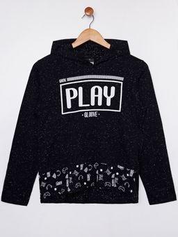 Camiseta-Manga-Longa-Juvenil-Para-Menino---Preto-16