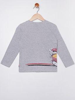 Z-\Instaladores\Equipe\Joao-Paulo\Cadastrando\Pompeia\Infantil\129507-camiseta-disney-cinza-3