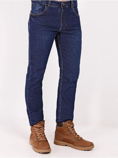 Calca-Jeans-Eletron-Masculina-Azul-36
