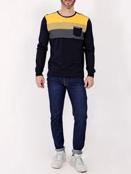 Z-\Instaladores\Equipe\Joao-Paulo\Cadastrando\Pompeia\130147-camiseta-gangster-bolso-preto