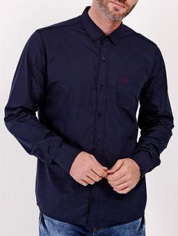C-\Users\edicao5\Desktop\Produtos-Desktop\131640-camisa-mga-longa-trajanos-lisa-c-bolso-marinho